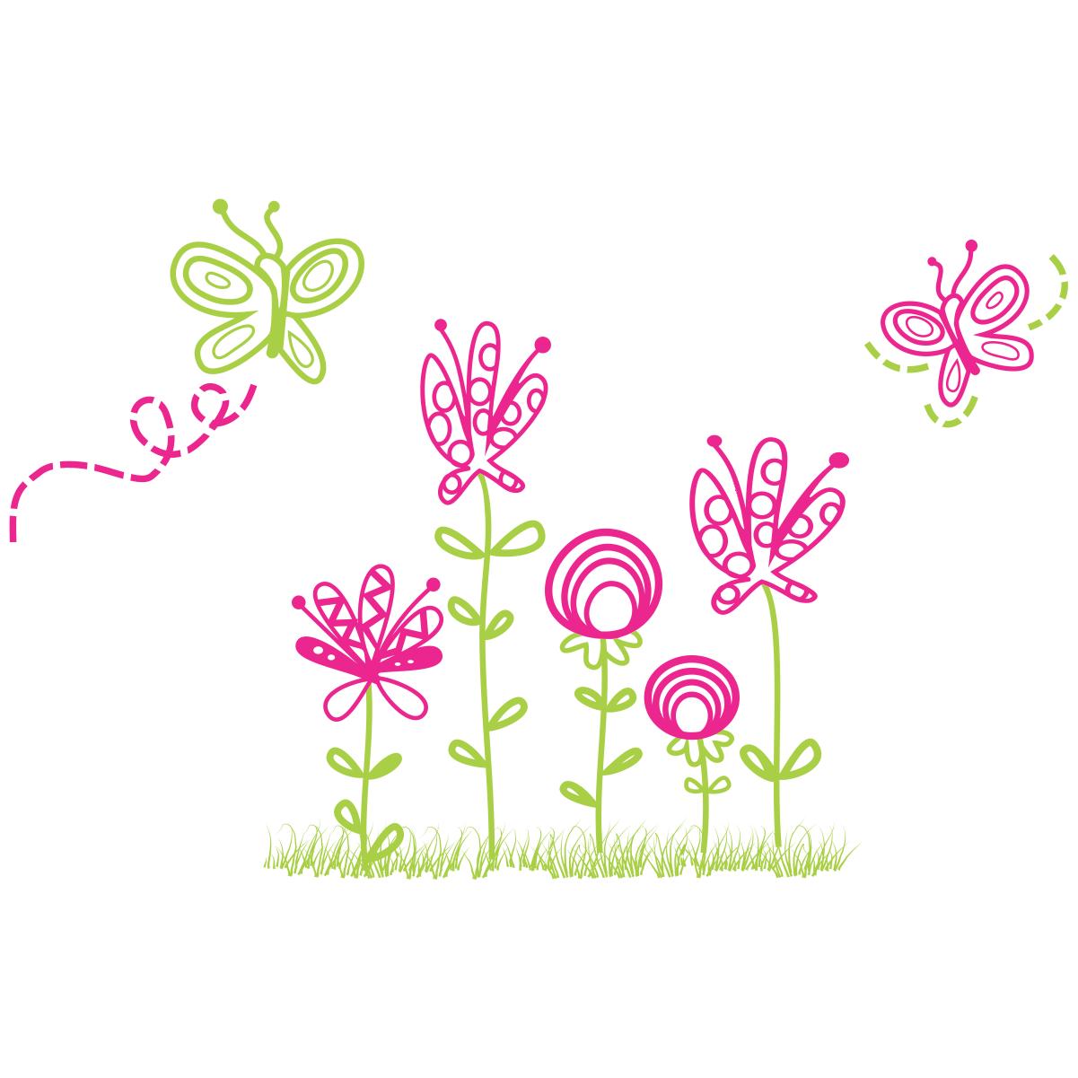 imagens de livros de literatura infantil para colorir