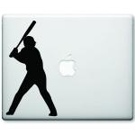 Macbook Modelo 1