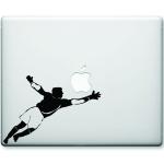 Macbook Modelo 2