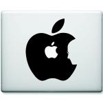 Macbook Modelo 3