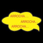 Arrocha Arrocha Arrocha