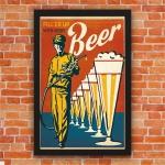 BEER Fill'er UP