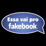 Essa Vai Pro Facebook