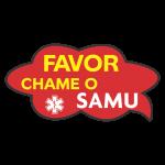 Favor Chame o Samu