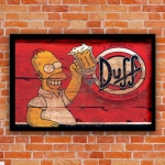 Homer Duff