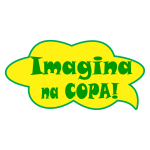 Imagina na Copa