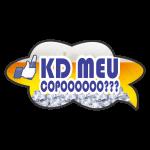Kd Meu Copooooo