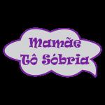 Mamãe Tô Sóbria