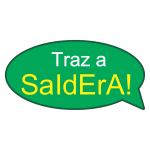 Traz a Saidera