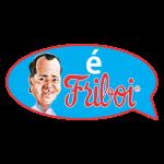 é Friboi